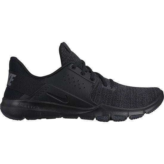 Nike Flex Control 3 Mens Training Shoes
