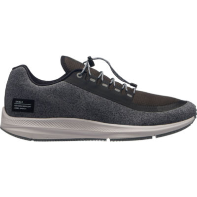 Nike Zoom Winflo 5 Utilty Mens Lace-up Running Shoes