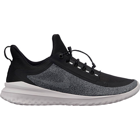 Nike Renew Rival Utility Mens Running Shoes