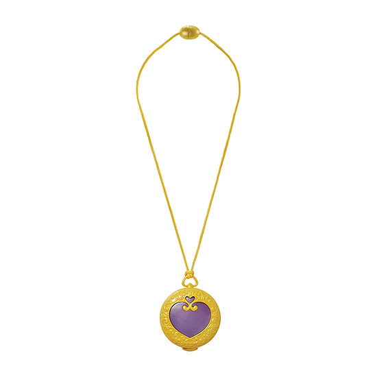 Polly Pocket Magical Light Up Locket
