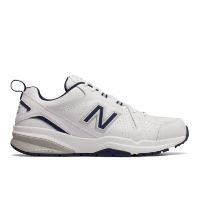 New Balance 608 Mens Training Shoes Lace-up