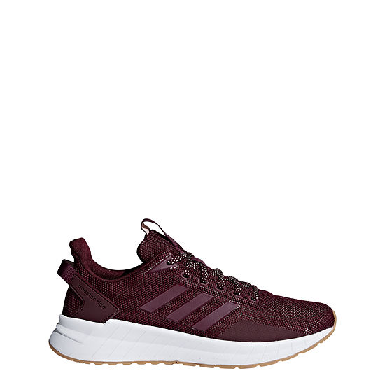 9607d9543be adidas Questar Ride W Womens Sneakers Lace-up - JCPenney