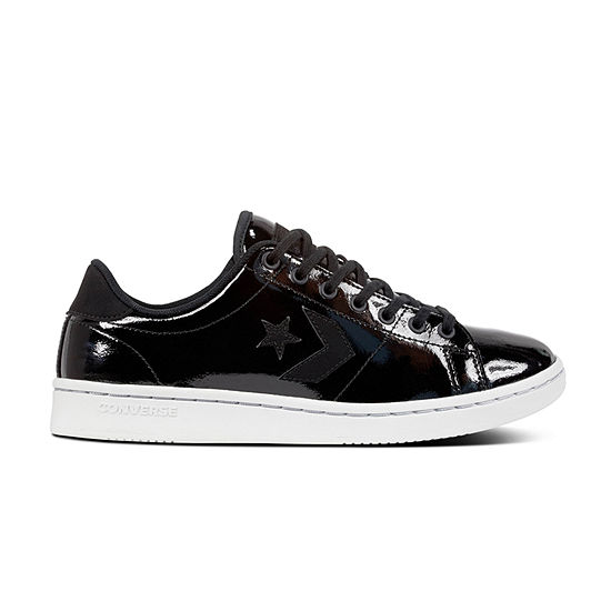 Converse All-Court Womens Sneakers Lace-up