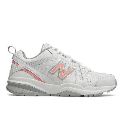 New Balance 608 Womens Training Shoes Lace-up