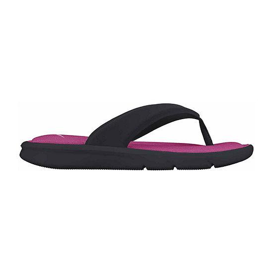 Nike Ultra Comfort Thong Womens Sandals