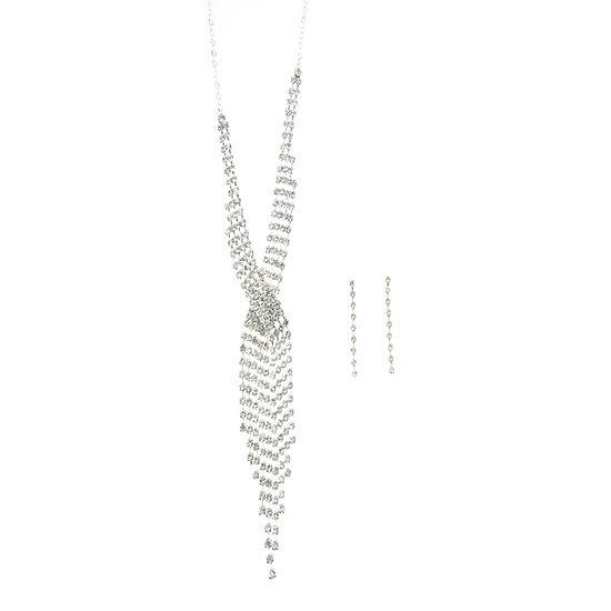 Vieste Rosa 2-pc. Jewelry Set