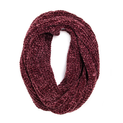 Muk Luks Infinity Cold Weather Scarf