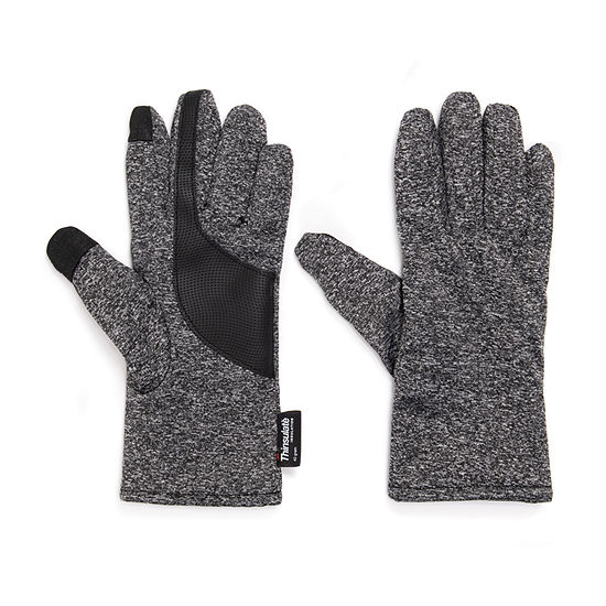 Muk Luks Texting Gloves Cold Weather Gloves