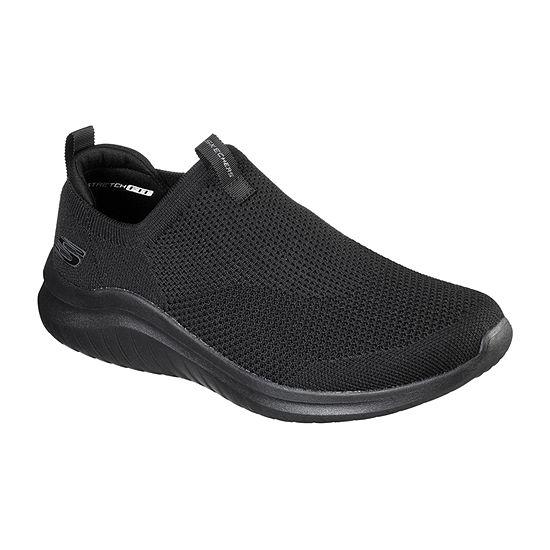 Skechers Ultra Flex 2.0 - Kwasi Mens Sneakers