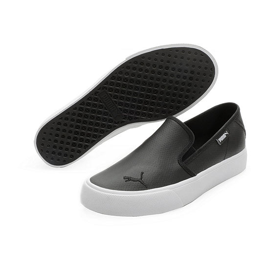 Puma Bari Womens Sneakers