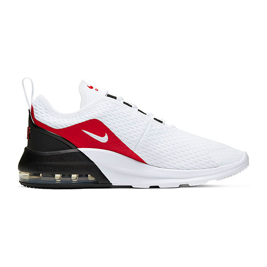 Nike Air Max Motion 2 Little Kid/Big Kid Boys Running Shoes