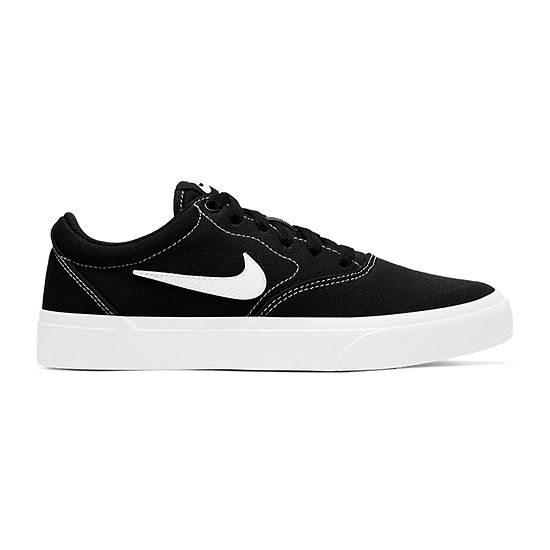Nike Charge Little Kid/Big Kid Boys Skate Shoes