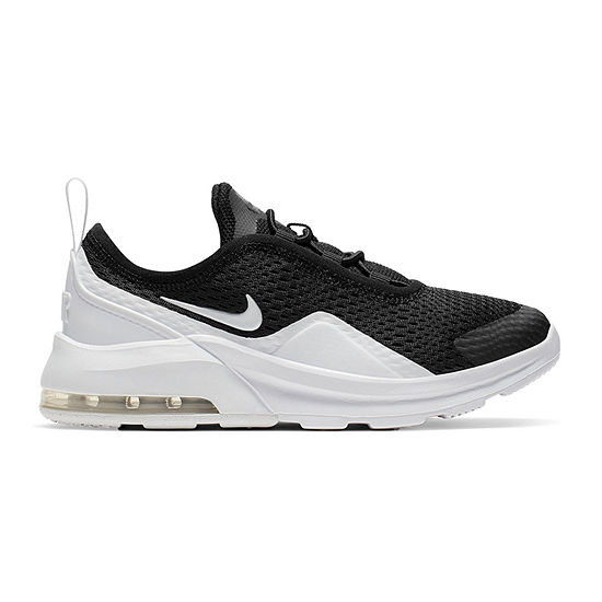 Nike Air Max Motion 2 Little Kids Boys Running Shoes