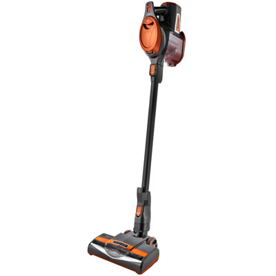 Shark® Rocket® Ultra-Light Upright Vacuum - HV301