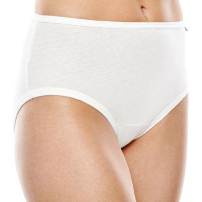 Jockey Elance® 3 Pack Hipster Panty 1488