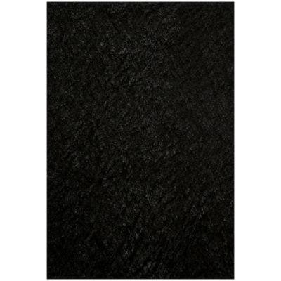 Momeni® Luster Rectangular & Round Shag Rug