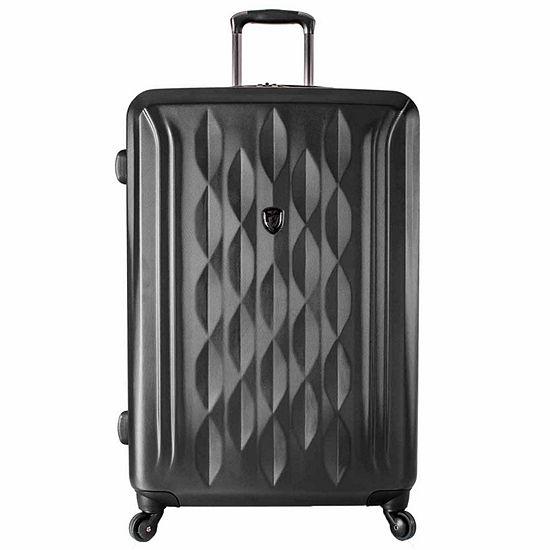 Heys Scala 30 Inch Hardside Luggage