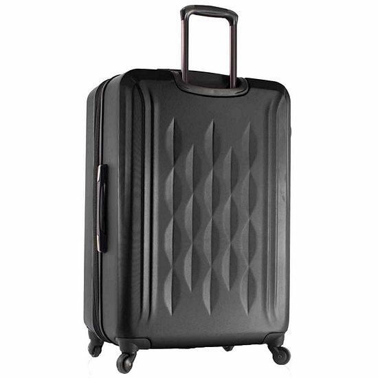 Heys Scala 26 Inch Hardside Luggage
