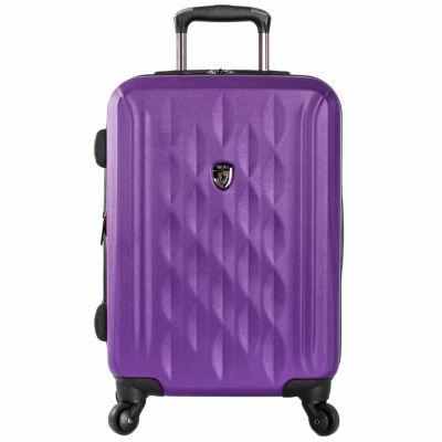 Heys Scala 21 Inch Hardside Luggage