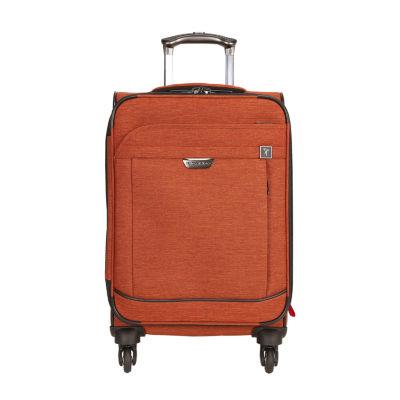 Ricardo Beverly Hills Malibu Bay 20 Inch Luggage