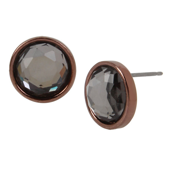 Worthington Stud Earrings