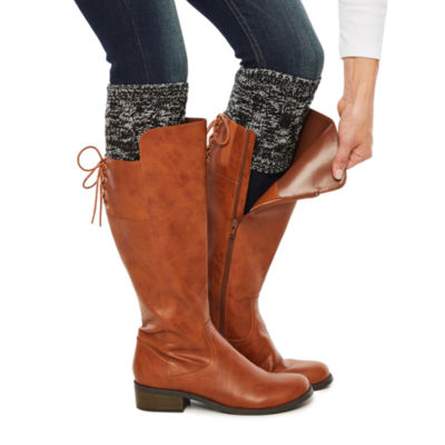 Mixit Boot Toppers