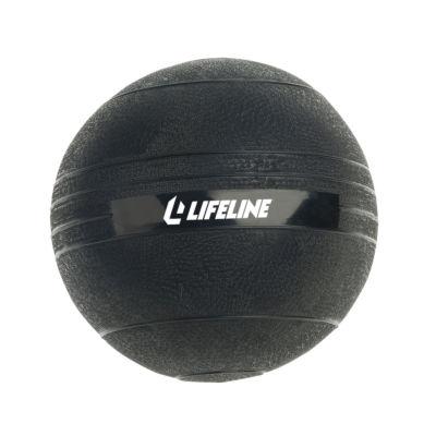 Lifeline Slam Ball
