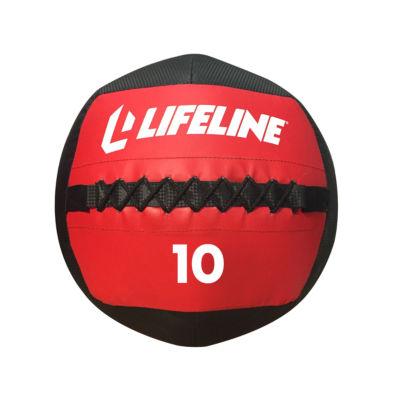 Lifeline Wall Ball