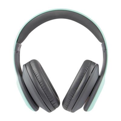 Altec Lansing MZW300 Bluetooth Headphones