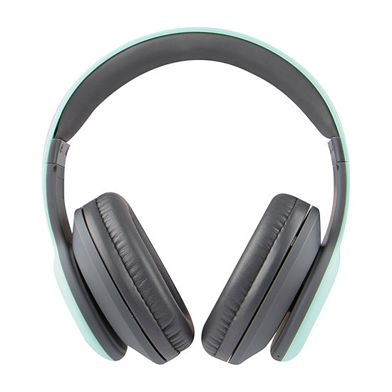 Altec Lansing MZW300 Bluetooth Headphones