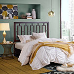 Madison Park Arthon Headboard