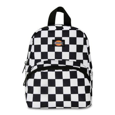 Dickies Mini Festival Backpack