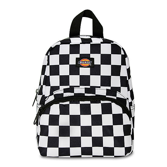 f48bc8f81 Dickies Mini Festival Backpack - JCPenney