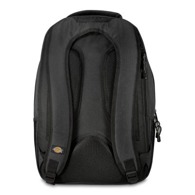 Dickies Geyser Backpack