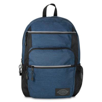 Dickies Double Delux Backpack