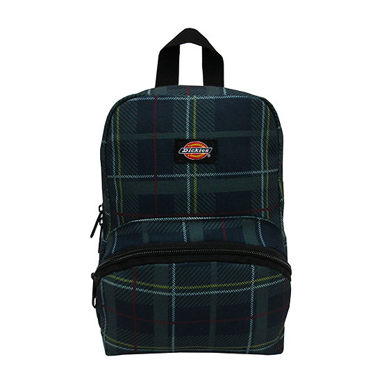 Dickies Clear Student Backpack