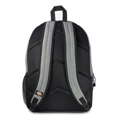 Dickies Double Delux Backpack
