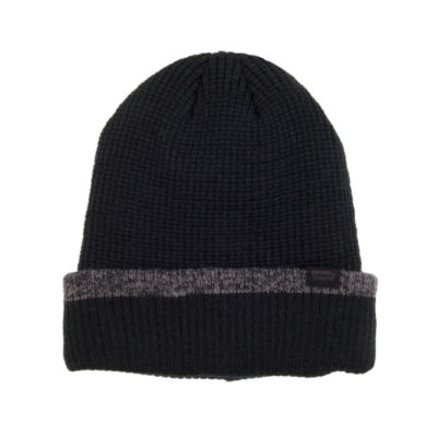 Levi's Cold Weather Hat Mens Beanie
