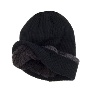 Levi's Cold Weather Hat Beanie