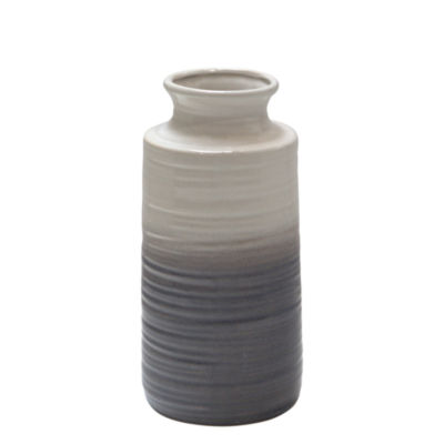 Home Essentials Ceramic Vase Vase