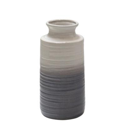 Home Essentials Ceramic Vase Vase