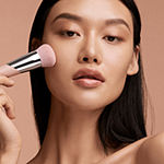 FENTY BEAUTY by Rihanna Kabuki-Buff Foundation Brush 115