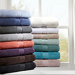 Madison Park Signature 800GSM 8-pc. Bath Towel Set
