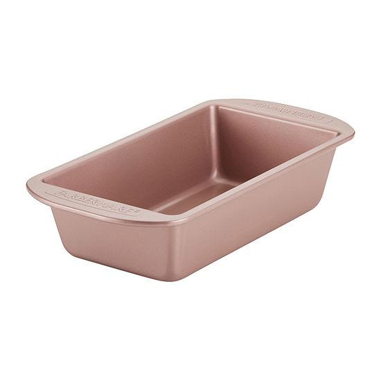 Farberware Non-Stick Loaf Pan
