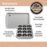 Farberware Pizza Pan