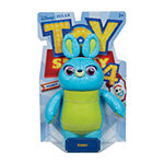 Disney Collection Disney Pixar Toy Story Figure