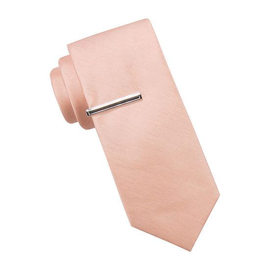 J.Ferrar Prom Tie
