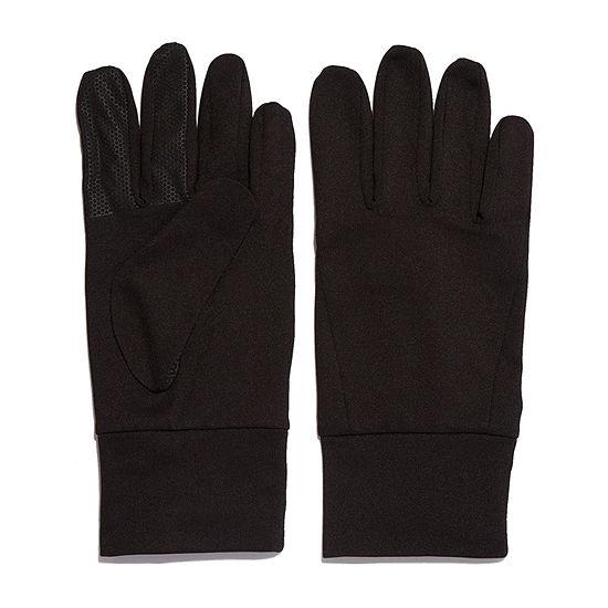 Xersion® Lightweight Gloves