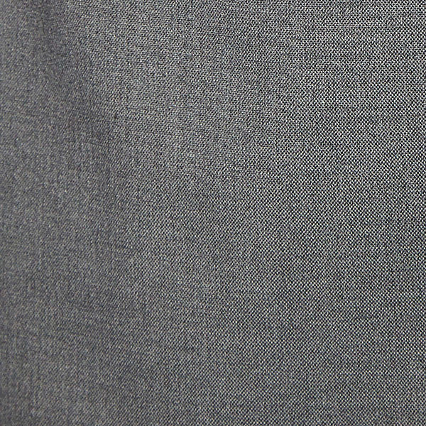 JF J.Ferrar Ultra Comfort Medium Gray Super Slim Fit Suit Jacket