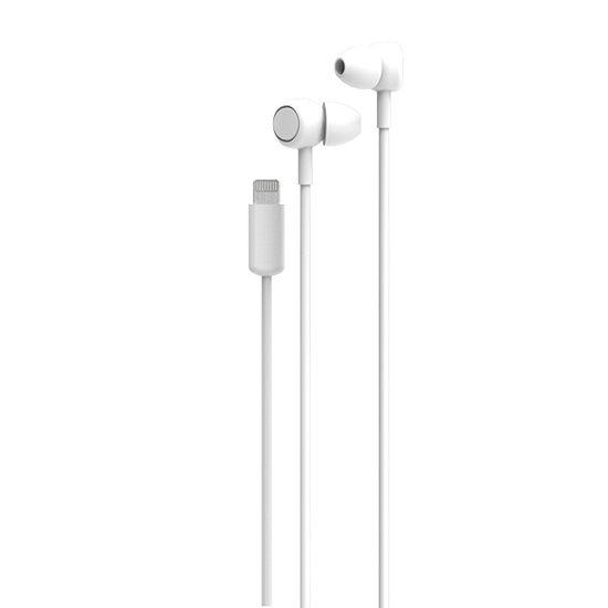 Tzumi Dynamic Earbuds